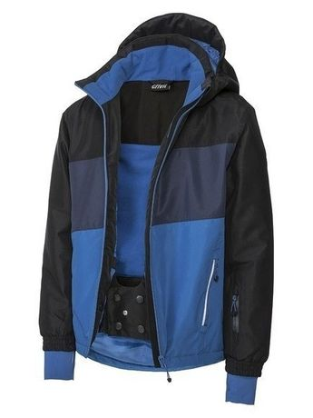 Crivit 158-164 куртка лыжная лыжка термокуртка