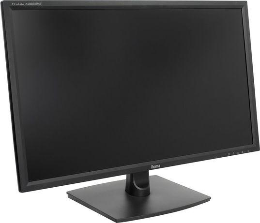 Monitor IIYAMA X2888HS
