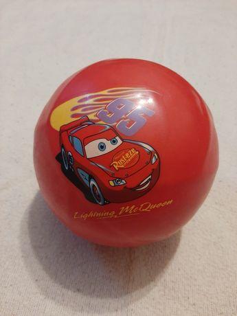 Мяч Молния Макквин