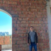 Ремонтные, строительные, отделочные работы (работаю без посредников)