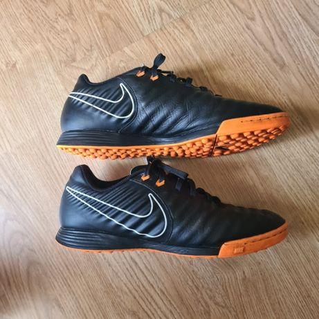 Buty Nike Legend X 7 Academy TF