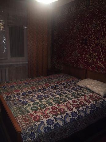 Сдам двух комнатную квартиру в центре Бородинска