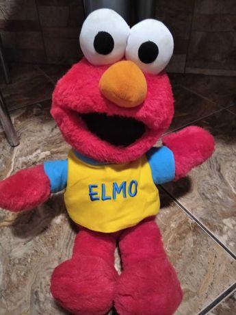 Elmo interaktywny