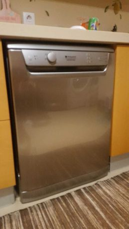 Vendo conjunto Maquina Lavar Louça, Roupa e Frigorífico
