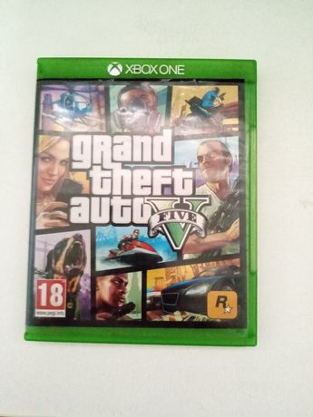 Jogos  Consola Xbox One