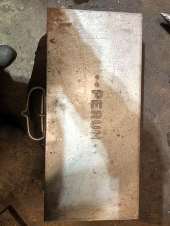 Palniki tlenowe palnik zestaw do ciecia
