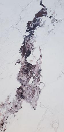 Płytka gresowa ariostea ultra marmi capraia 150X300cm