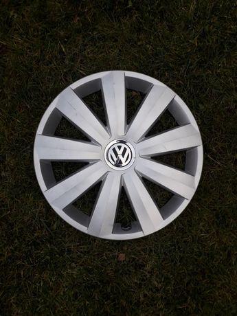 Ковпаки оригінал R16 VW Sharan Passat