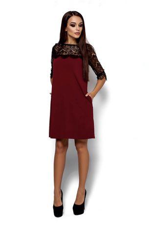 Платье Karree!Размер S!