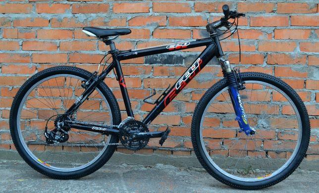 Велосипед Felt Epo з Німеччини!