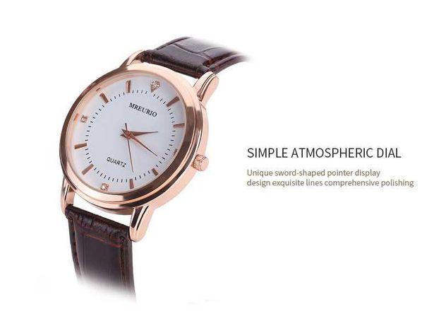 Мужские наручные часы оригинал чоловічий годинник