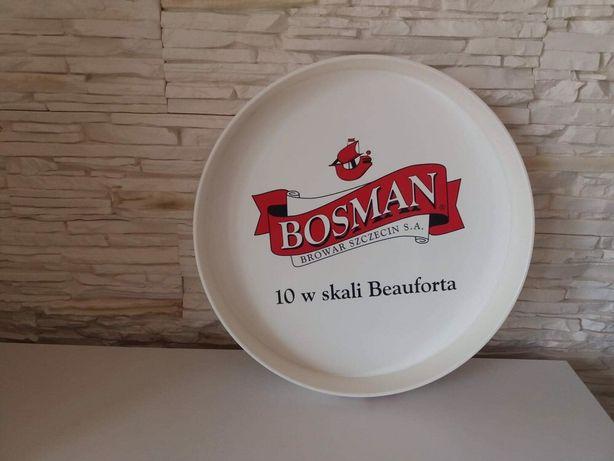 Taca barmańska BOSMAN