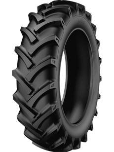 Opony Farmking 12.4-28 rolnicze 12.4x28,12.4R28 do ciągnika Ursus C330