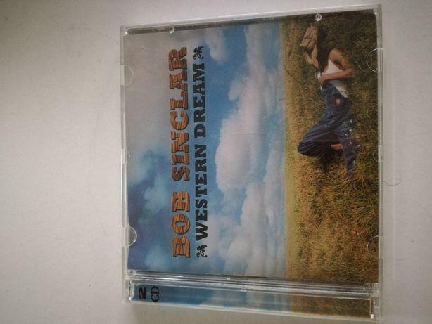 Bob Sinclar DVD!!