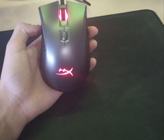 Мышь игровая (hyperx Pulsefire FPS PRO)