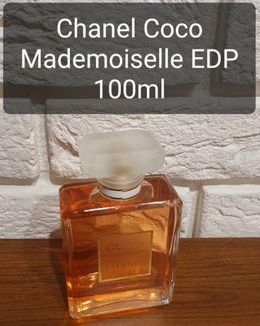 Chanel Coco Mademoiselle edp 100ml super cena