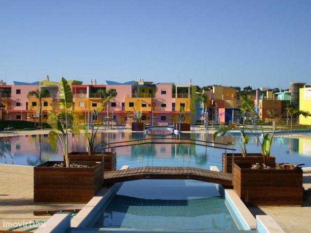 Algarve, Albufeira, Marina de Albufeira, Apartamentos tur...
