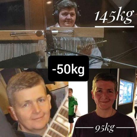 Trener Personalny - Jakub Krzywda *PIERWSZY TRENING -50%*