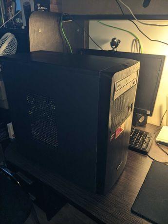ПК Компьютер (AMD FX6300, R7 250 OC, 8 GB RAM DDR3, 1TB HDD) PC