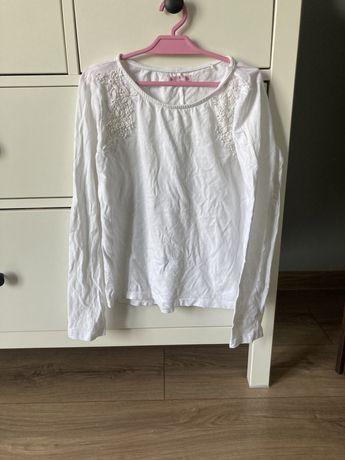 Nowa bluzka cool club 146 cm