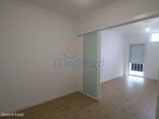Apartamento T2+1 na Pontinha
