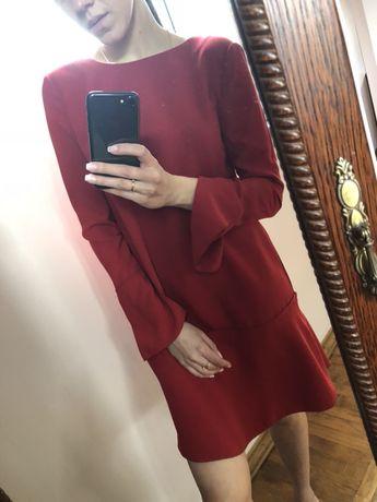 Нова сукня Mango