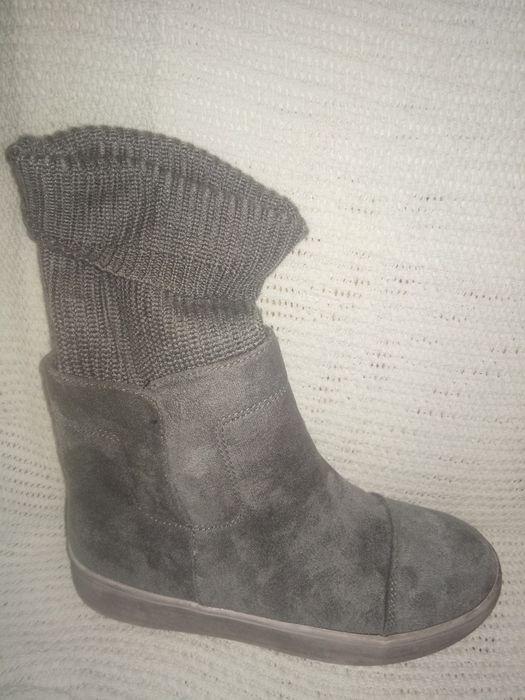 Продам обувь женская Кривой Рог - изображение 1