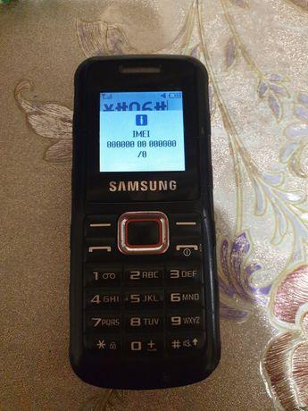 Продам Samsung E1130 0000000