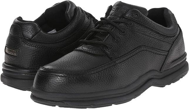 Мужские туфли с Америки