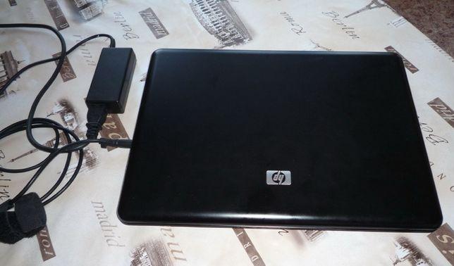 "Ноутбук 15"" HP 6735S (FU602ES)"