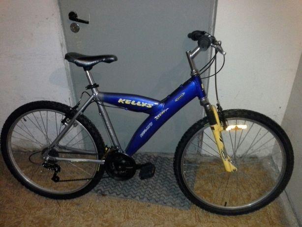 Sprzedam rower