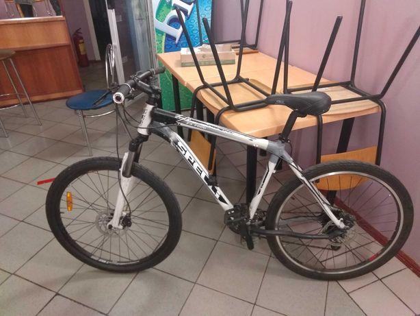 Велосипед Spelli FX-7000 Disk горный