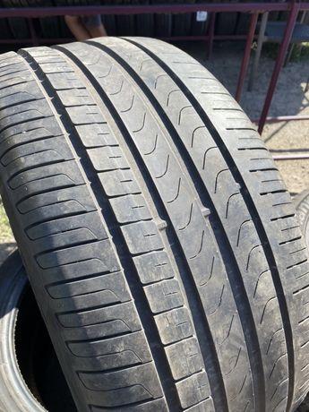 285/40/R21 Pirelli