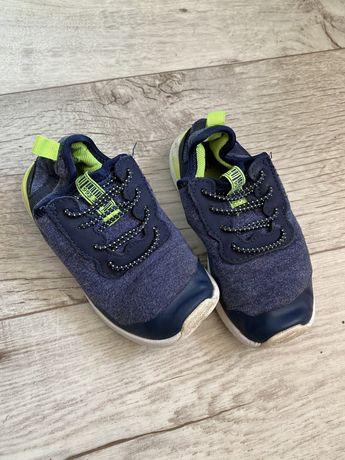 Кромсовеи кеды ботинки H&M zara