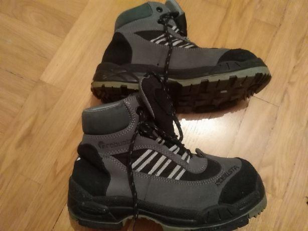 Женские кроссовки, походная обувь,специальная обувь