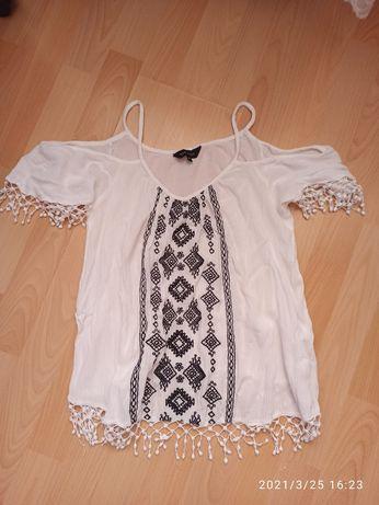 Блузка New look.