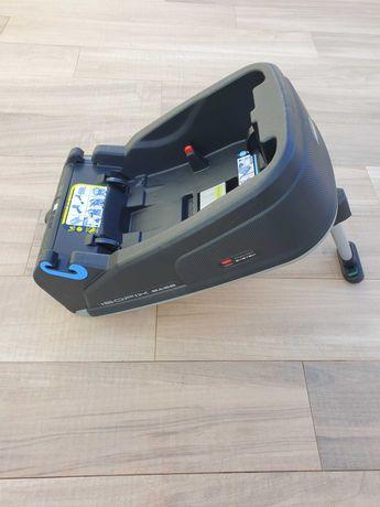 Base Isofix Chicco para cadeiras Auto-Fix