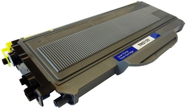 Toner zamiennik do Brother TN-2120 DCP-7030 MFC-7840N MFC-7450 HL-2140