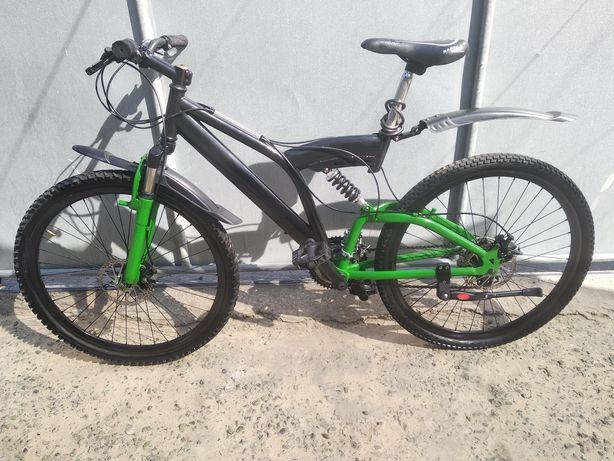 Продам велосипед AVANTI