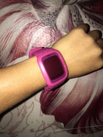 swatch, pouco uso