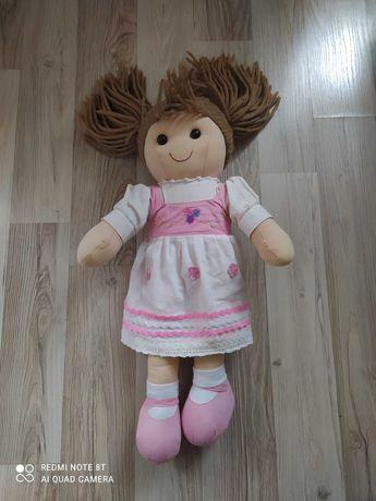 Oddam za darmo lalka