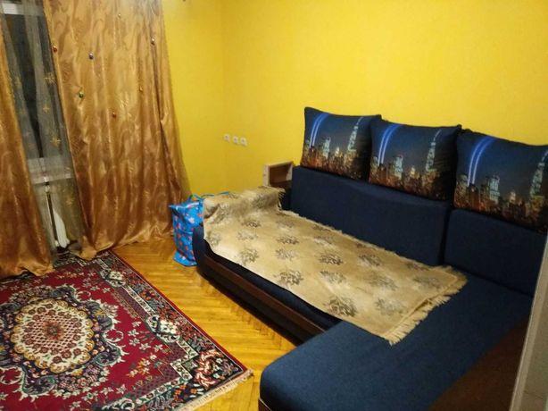 Сдам комнату в общежитии ул.Бориспольская 3, Дарницкий ЖД вокзал
