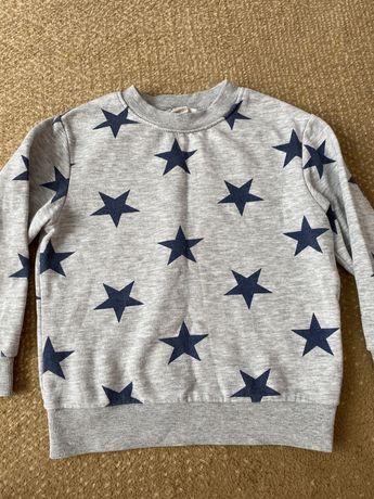 Детский свитер H&M