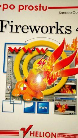 Książka Po prostu Fireworks 4