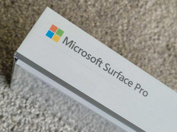 "Microsoft Surface Pro 6 12,3"" Intel Core i5-8250U / 8GB / 128GB НОВИЙ"