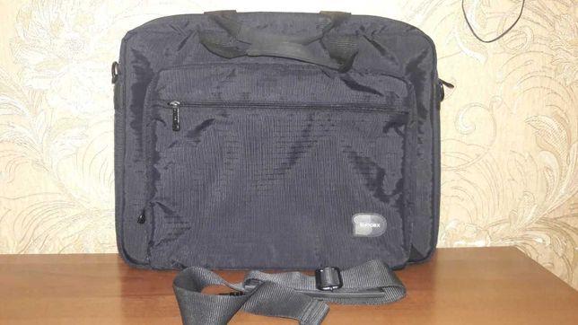 сумка для ноутбука для ноута Sumdex