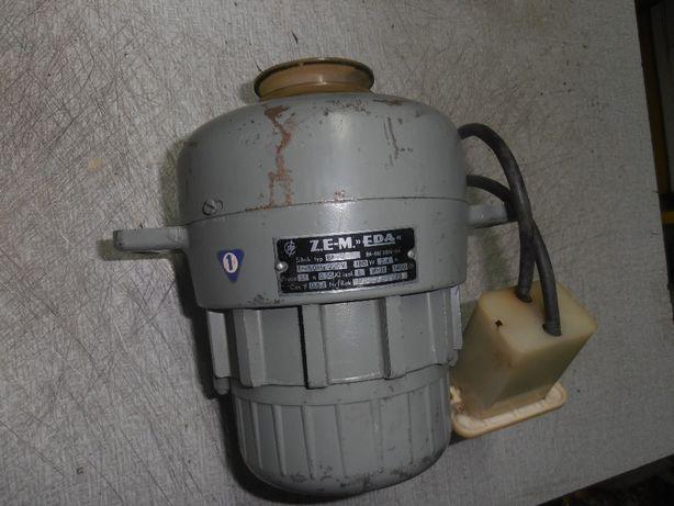 Silnik jednofazowy 230V
