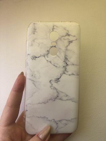 Etui Xiaomi redmi 5 plus