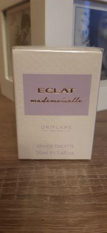 Woda toaletowa Eclat Mademoiselle Oriflame