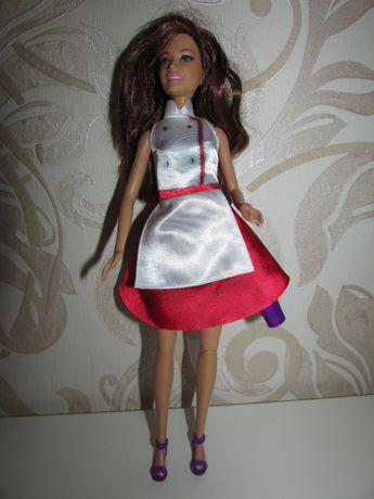 Кукла Barbie 2015 год оригинал